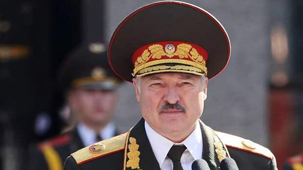 Белорусская баскетболистка Снытина: «Лукашенко вряд ли уйдет сам, но изменения будут. Люди уже изменились»