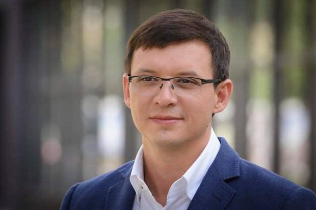 Мураев раскрыл «план Б» Украины по Донбассу