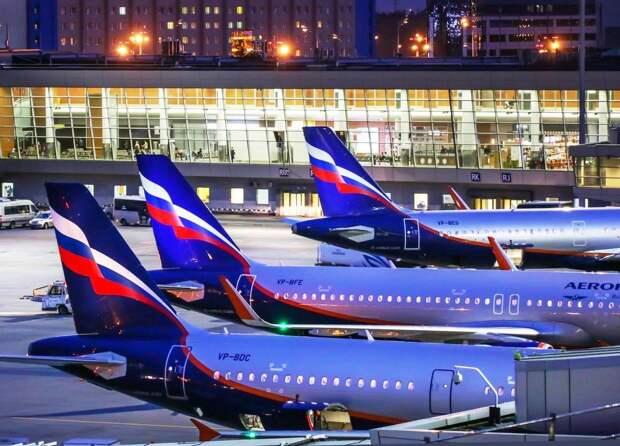 В «Аэрофлоте» обнаружены нарушения безопасности полетов. Прокуратура направила предписание за два месяца до катастрофы в Шереметьево