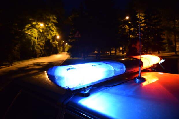 Сосед инициатора смертельной драки из-за ссоры в чате пожаловался на угрозы