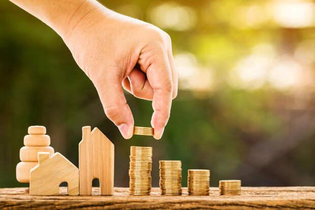Плюсы и минусы инвестиций