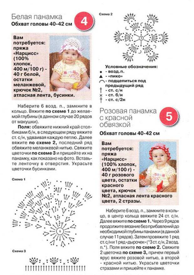3-panamki-belo-rozovye-shema-1