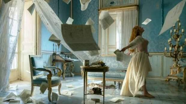 Эксклюзивный репортаж с премьеры «Не время умирать» и другие новости из мира кино