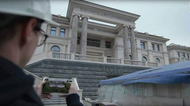 Фиаско дворцового переворота. Как «берлинский пациент» пытался российскую власть свергнуть