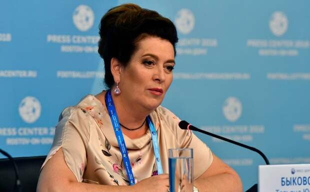 3 главных факта об обысках в Минздраве Ростовской области