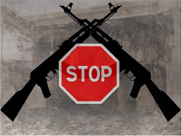 Жителям Москвы напомнили о правилах поведения при терактах. Фото из открытого источника