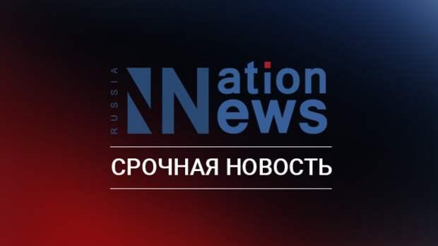 Названа причина смерти актрисы Марины Либаковой-Ливановой — СМИ