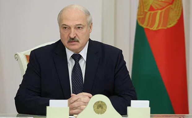 Лукашенко рассказал, какие религиозные праздники он отмечает