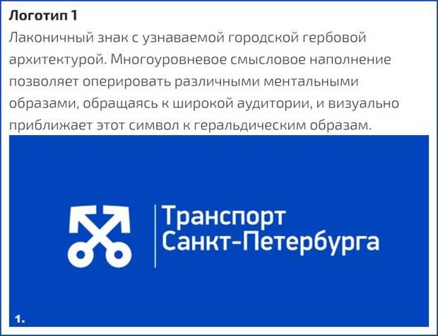 Фривольный логотип в Петербурге, Германия страдает от санкций и Суперджет на половине рынка