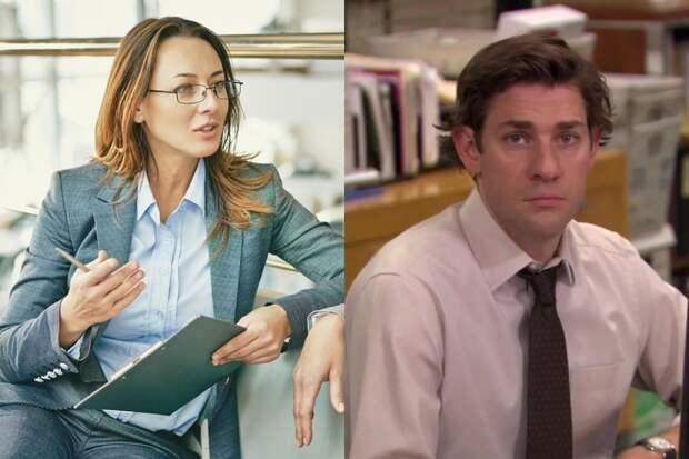 HR-менеджеры рассказали о самых странных собеседованиях и кандидатах
