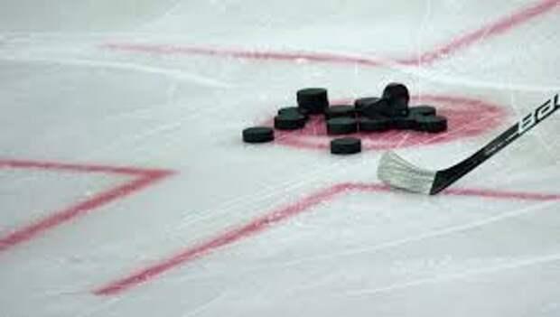 Сборной России на чемпионате мира по хоккею сегодня предстоит решающий матч за ключевое 3-е место в группе с Финляндией