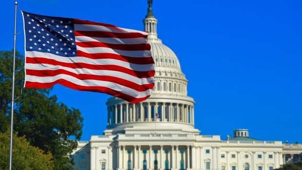 США обсуждают с Европой «адресные санкции» против Белоруссии