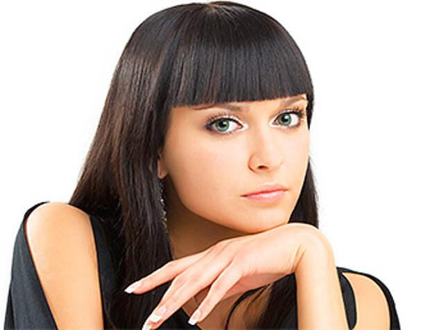 http://www.vitaminius.ru/vitaminy-dlja-volos/luchshie-vitaminy-dlja-volos-i-nogtej.jpg