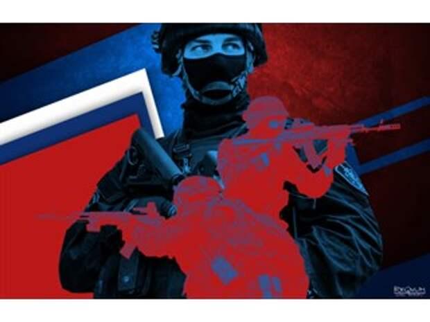 Откуда родом антиармейская ликвидационная «реформа» Минфина?