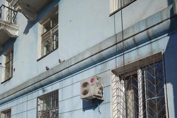 В РФ предложили повысить плату за капремонт жилья
