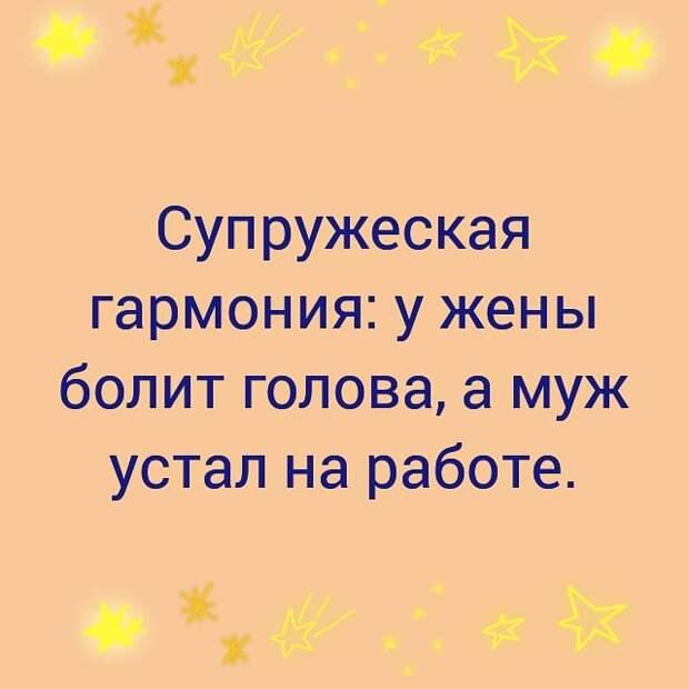 3416556_BbwFS6P78uw (640x640, 46Kb)
