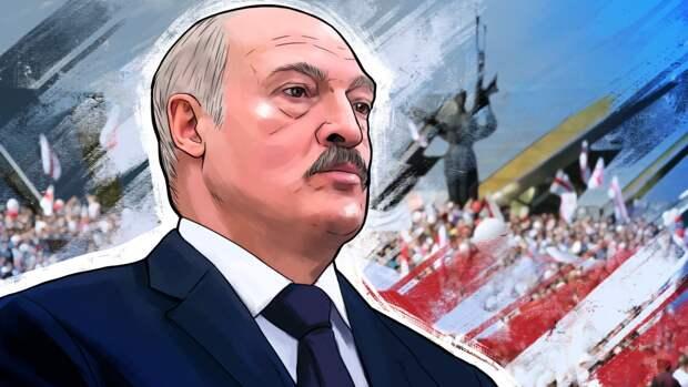Депутат Верховной рады Шевченко рассказал о любви украинцев к Лукашенко