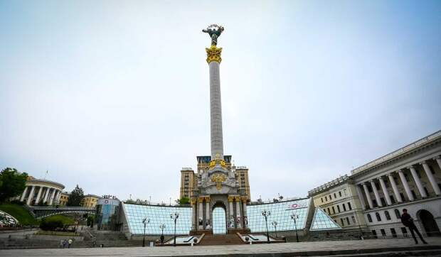 В офисе Зеленского сообщили об обострении ситуации в Донбассе: Россия пытается давить на Украину