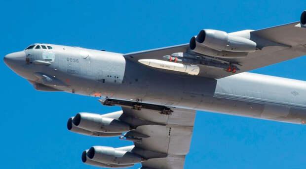 Быть беде: США делают гиперзвуковую ракету в ускоренном темпе