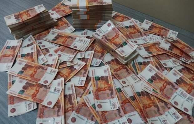 Стали известны подробности схемы Фургала, из-за которой бюджет Комсомольска-на-Амуре потерял 22 миллиона