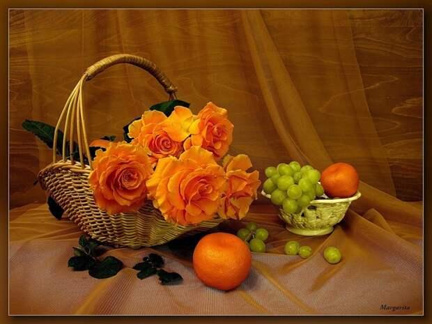 http://img0.liveinternet.ru/images/attach/c/9/107/690/107690986_large_0_766ab_b4a97ffa_XL.jpg