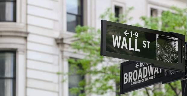 Рынок США. Впереди новые драйверы
