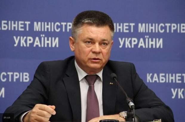 Украинский бизнесмен Лебедев пытается нажиться на туризме в Крыму во время пандемии