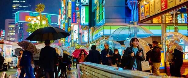 FamilyMart полностью автоматизирует 1000 супермаркетов в Японии к 2024 году