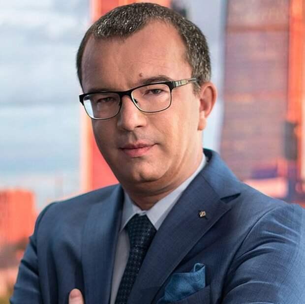 «Единая Россия» пробила очередное дно – новый матерный скандал