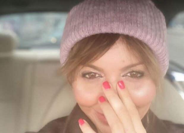 Врач рассказала о болезни экс-жены Аршавина: убивает за год