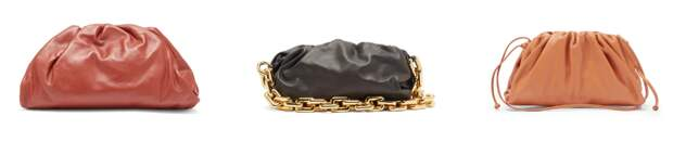 Особенности идеальной сумки: как найти идеальную модель о покупке которой, вы никогда не пожалеете!