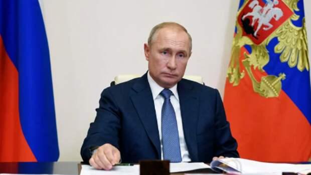 Илья Гращенков: Путин может принять решение о досрочных выборах уже до конца года