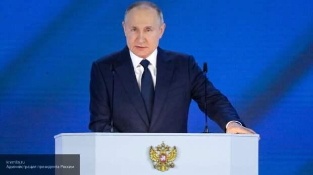 В России продлят программу возврата средств за отдых: инициатива Путина поддержит туристов