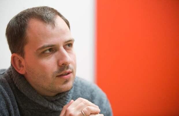 Константин Семин: надеяться на улучшение ситуации не стоит – все реформы направлены на деградацию