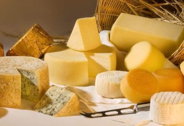 7 способов, как распознать подделку от натуральных продуктов