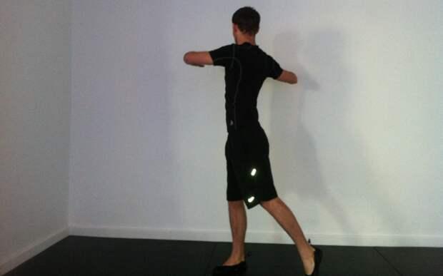 5 упражнений, которые уберут пивной живот