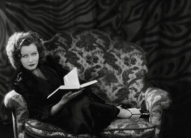 7 великих женщин XX века, которым не везло в любви