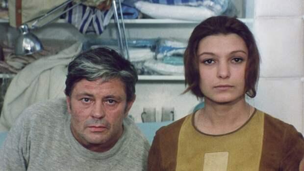 Шедевр Тарковского десятилетиями вдохновляет режиссеров
