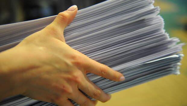 Бизнес‑омбудсмен Подмосковья рассмотрел около 600 обращений с января по март 2020 года
