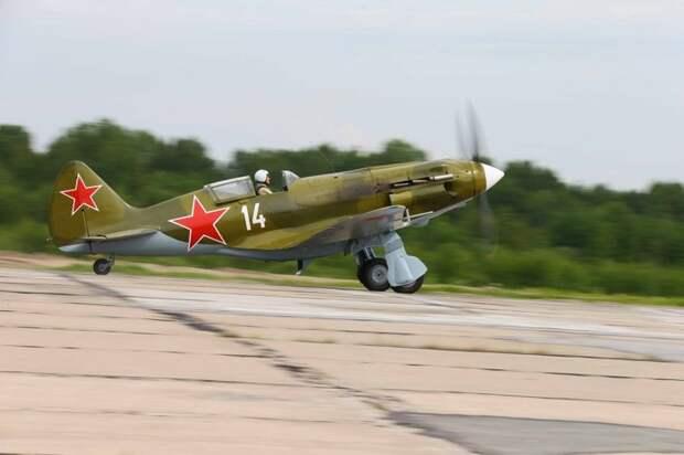 Как поднимают и реставрируют самолёты времен Великой Отечественной миг, самолет, длиннопост, восстановление, Великая Отечественная война