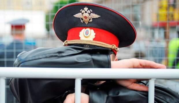 Следствие проверит обстоятельства задержания Ивана Голунова