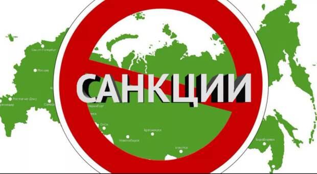 Кремль о публикациях в СМИ о новых санкциях США против РФ: дыма без огня не бывает