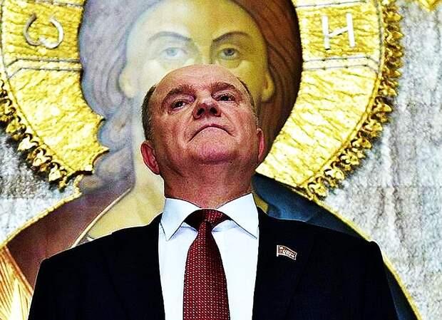 Никакие выборы не сменят власть: режим уходит только вместе с Лидером