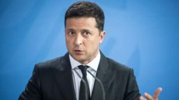 Экс-дипломат рассказал о «критической ошибке» Киева, разрушающей Украину