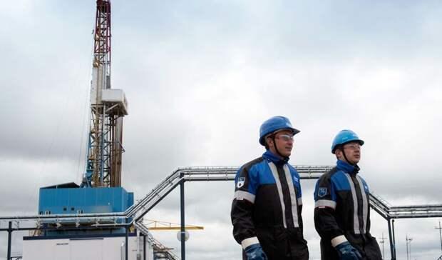 «Газпром нефть»: сделка ОПЕК+ будет жить ипосле 2022 года
