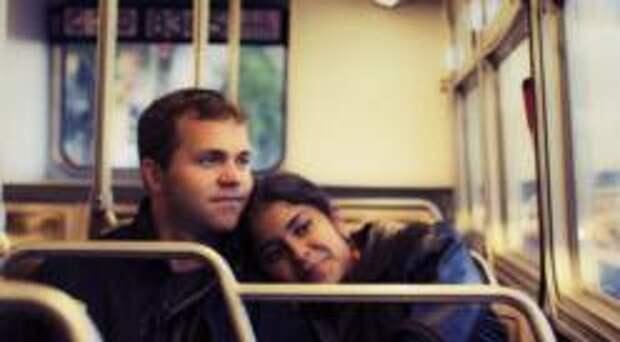ТОП Мест для романтических знакомств в отпуске