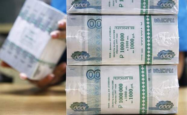 Итог пенсионной реформы: Путин урезал пенсии, повысив расходы на полицию