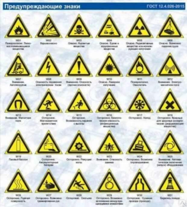 Предупреждающие таблички по коронавирусу. Подборкаchert-poberi-tablichki-koronavirus-22220625062020-16 картинка chert-poberi-tablichki-koronavirus-22220625062020-16