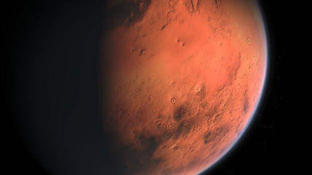 Космическая гонка: США будут всеми силами тормозить успехи России с АЭС на Марсе