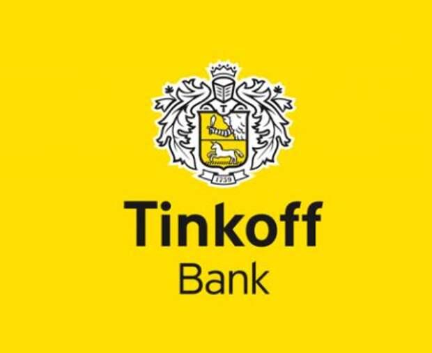 Банковский бизнес Тинькова может постичь та же судьба, что и другие его проекты после продажи